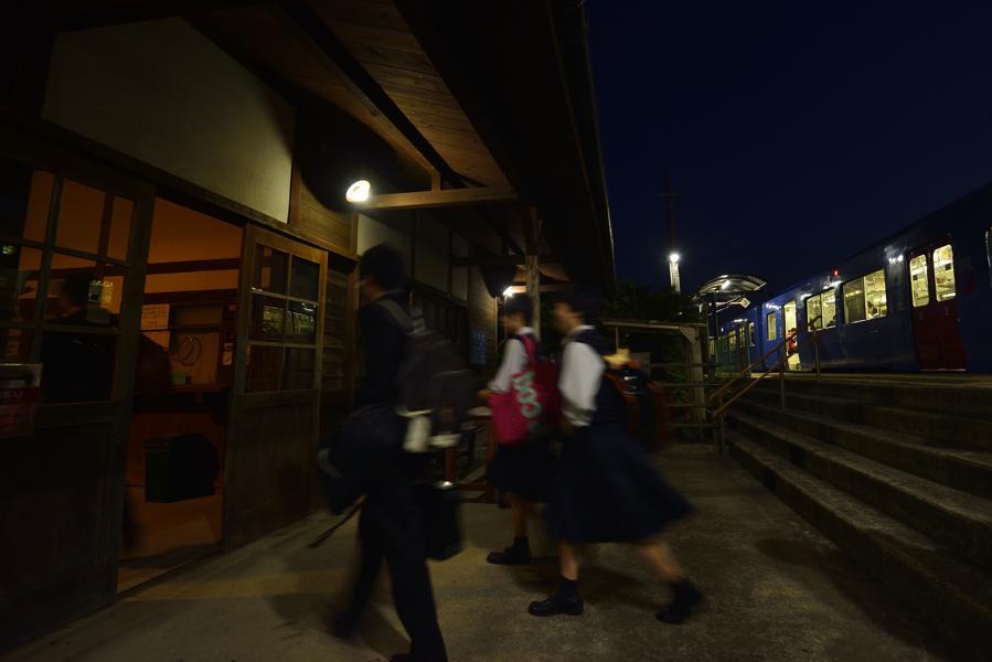 omurasen_9586take1b.jpg