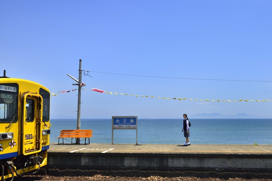 shimabara-9410take3b.jpg