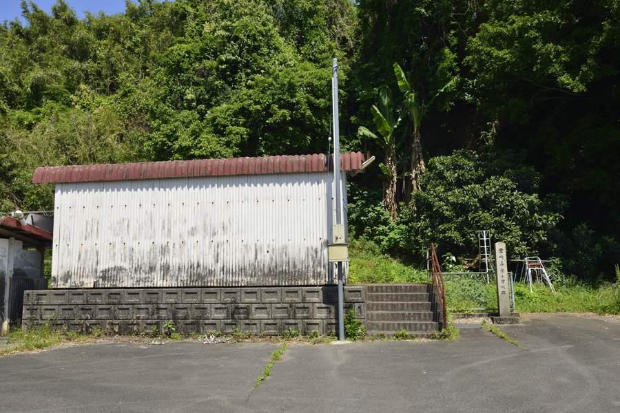 shimabara_9374b.jpg