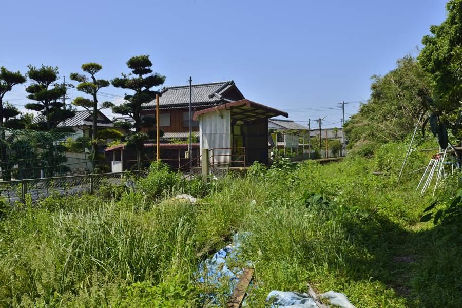 shimabara_9375b.jpg