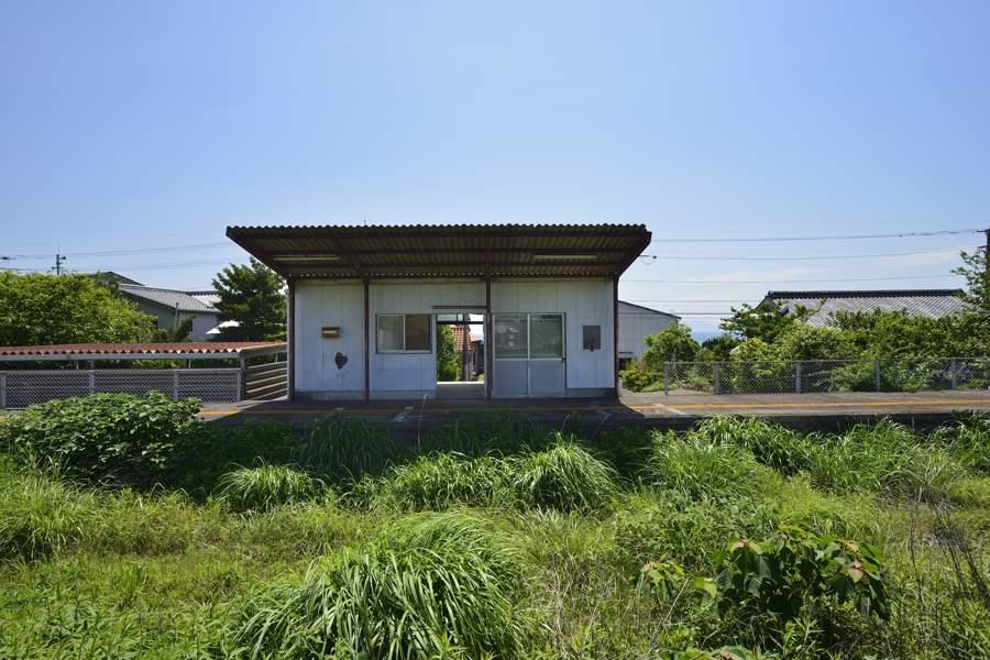 shimabara_9383b.jpg