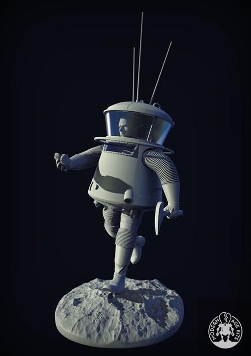 MoonsuitRender.jpg