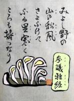 SA094RUmm参議雅経_R