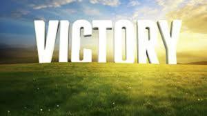 victory_convert_20161106205503.jpg