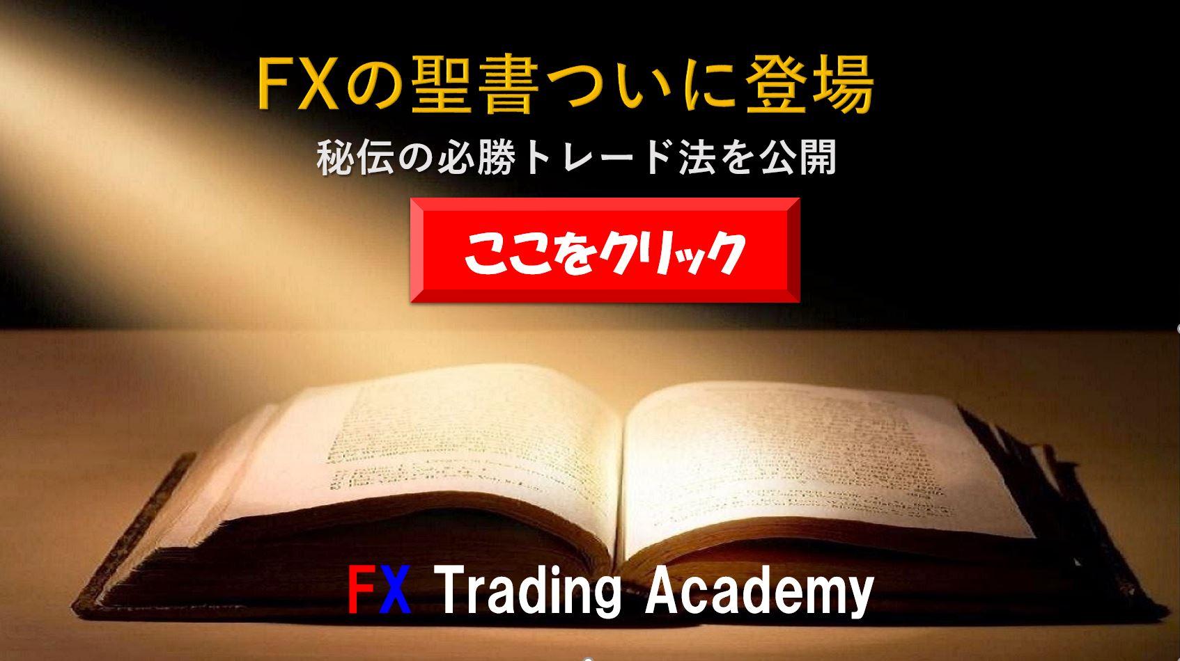 FX初心者・FX中級者でも(FXの聖書)小冊子・PDFファイルの購入者とFXスクール参加者の中から億トレーダーが続出中です!