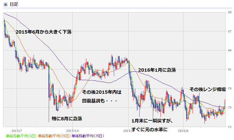 NZD1606_1.png