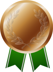 medal_bronze_s.png