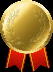 medal_gold_s.png