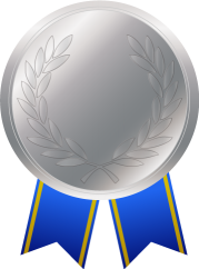 medal_silver_s.png