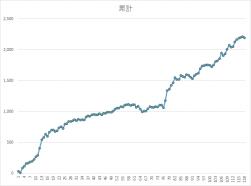 2016-1031 tpix