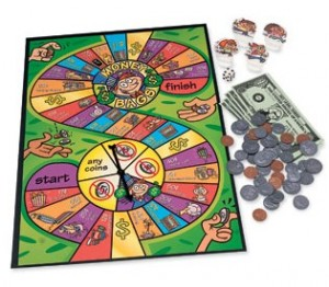money-bags-game-300x262.jpg