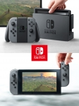 img01Nintendo Switch_