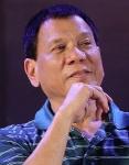 Rodrigo_Duterte_2013 ドゥテルテ大統領