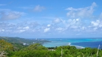 320px-View_of_Northern_Saipan.jpg