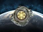 asgardia-logo-thumb-720xauto_.jpg