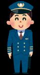 job_pilot.png