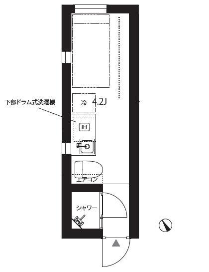 m_toyokeizai-141803.jpg
