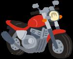 norimono_bike.png