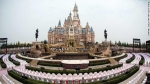 shanghai-disney-castle.jpg