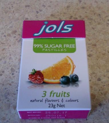JOLS3