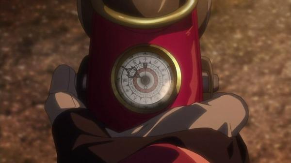 2 ムメイ 時計