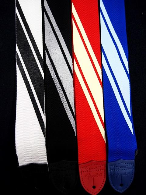 Competition Stripe