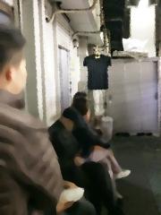 ラーメン二郎 西台駅前店 (4)