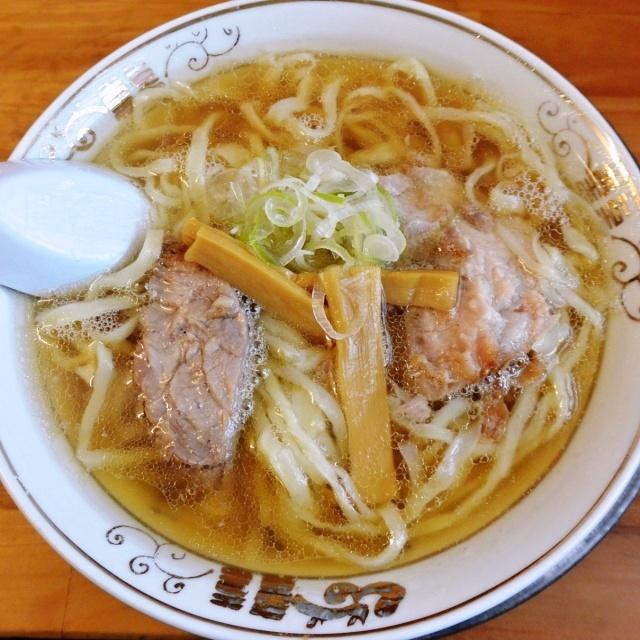 森田屋 東店 (5)