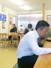 森田屋 東店 (13)