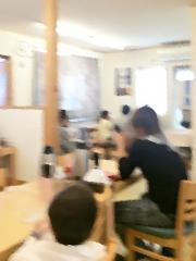 森田屋 東店 (14)