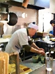 丸長 荻窪本店 (6)