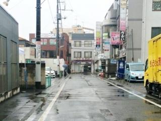 丸長 坂戸店 (2)