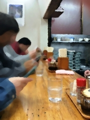 丸長 坂戸店 (4)