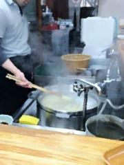 丸長 坂戸店 (6)