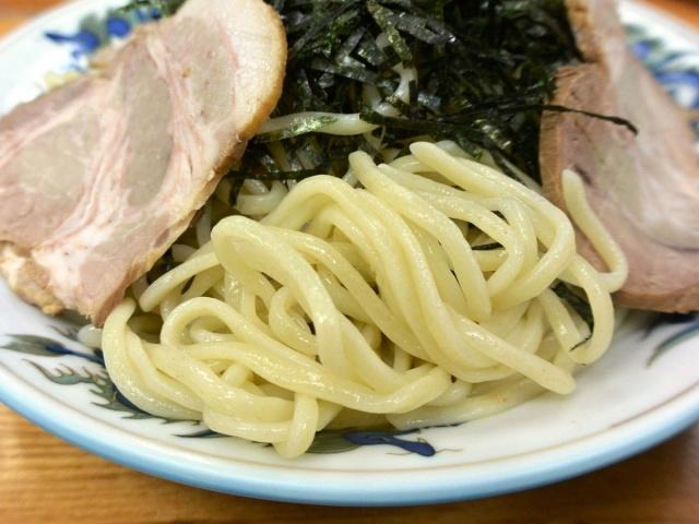 丸長 坂戸店 (9)