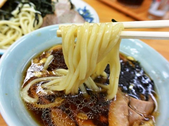 丸長 坂戸店 (11)