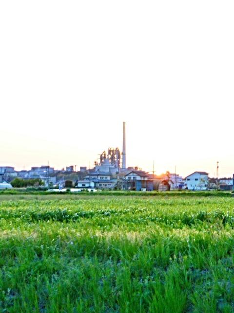 100 埼玉県熊谷市 (1)