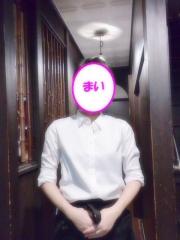 季節料理 磯野 (17)