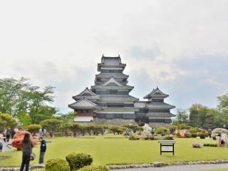 50 松本城 (6)