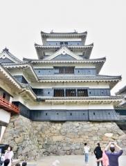 50 松本城 (7)