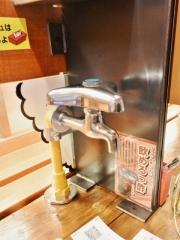 ラーメン凪 大宮店 (7)