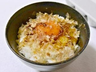 東松山 篠原養鶏場 (2)