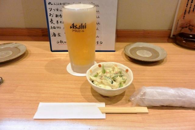 串焼 和 忍城店 (4)