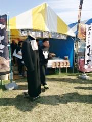麺1グランプリ (3)