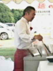 麺1グランプリ (5)