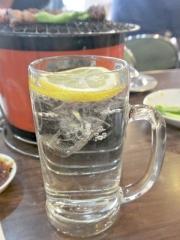 水よし 本店 (5)