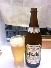 らーめん・つけめん 満帆 太田藤阿久店 (4)