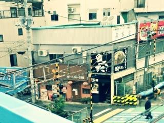 のスた 凛本店 (2)