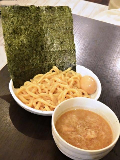 麺バカ息子 (7)