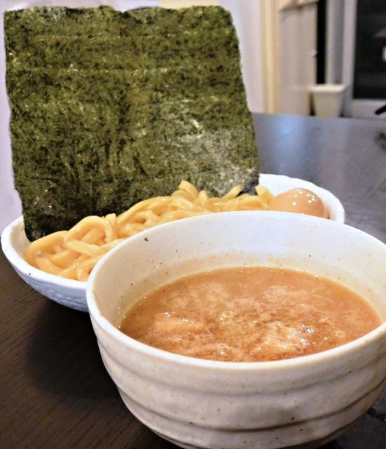 麺バカ息子 (9)